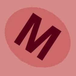 médiumsaignant